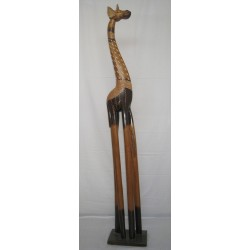 Žirafa 150cm - B