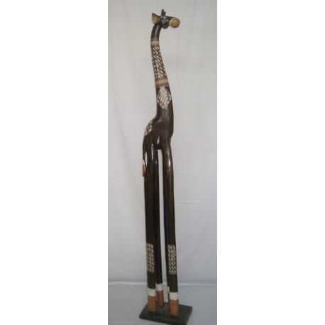 Žirafa 150cm - C