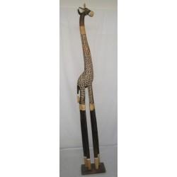 Žirafa 180cm - B