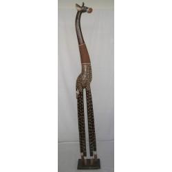 Žirafa 180cm - C