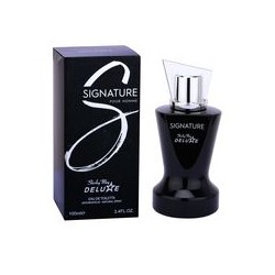 Parfem - Shirley May Deluxe - SIGNATURE 100ml