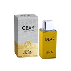 Parfem - Shirley May Deluxe - GEAR 100ml