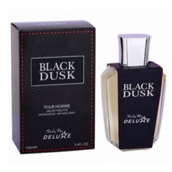 Parfem - Shirley May Deluxe - BLACK DUSK  100ml