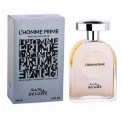 Parfem - Shirley May Deluxe - L´HOMME PRIME  100ml