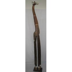 Žirafa 200cm - C