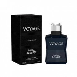 Parfem - Shirley May Deluxe - VOYAGE 100ml