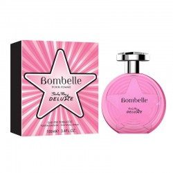 Parfem - Shirley May Deluxe - Bombelle 100ml