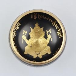 Tibetská Mísa 1400-1600grm