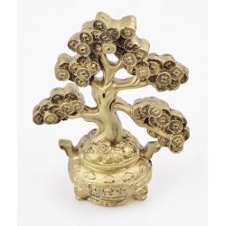 Zlatý Strom Život
