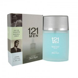 Shirley May 121 MEN 100ml