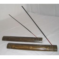 Stojánek na tyčinky bambus
