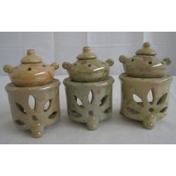 Aroma lampa čajová konvička-malý