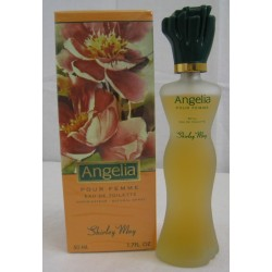 Shirley May ANGELIA 50ml